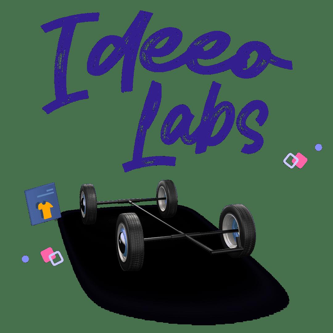 IDEEO 4.0