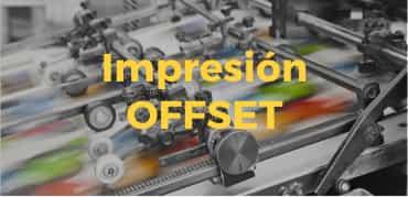 IDEEO 4.0 offset